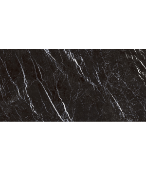 MARQUINA Black/60x120/NAT/R