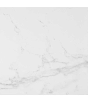 Marmol Carrara Blanco Brillo