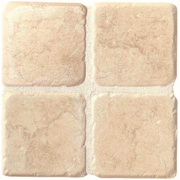 Marble Age Botticino - плитка