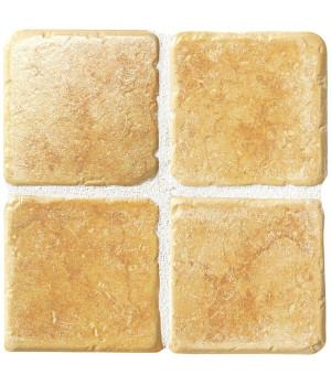 Marble Age Giallo Vittoria - плитка