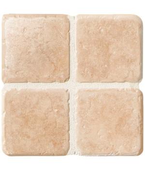 Marble Age Rosa Chiampo - плитка