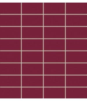 Colour Carmine Moz - Мозаика