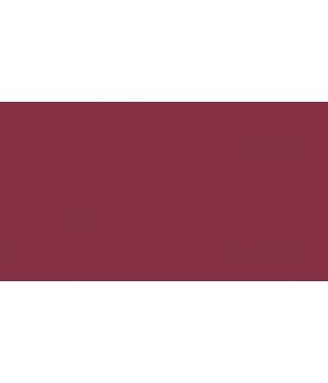Colour Carmine R1 - Плитка