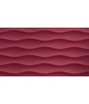 Colour Carmine R3 - Плитка