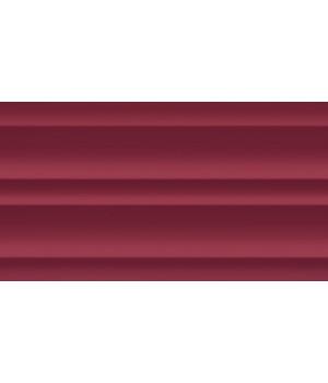 Colour Carmine R4 - Плитка